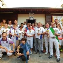 Prix de Famille 2017-WA0029