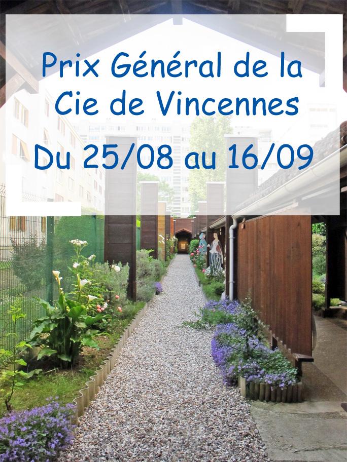 Prix-general-cie-arc-vincennes